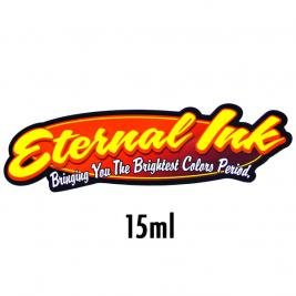 Eternal Tattoo Ink 15ml