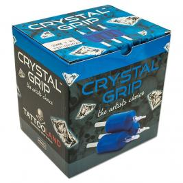 Crystal Grip