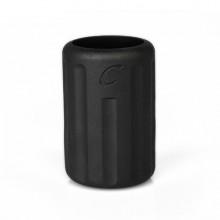 Caja con 6 Grips Desechables D-Grip Ergo Long