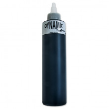 DYNAMIC BY AMERICAN INK CERTIFICADO- 250ml