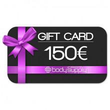 VALE REGALO - € 150