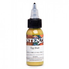 Eggshell INTENZE INK 30ml