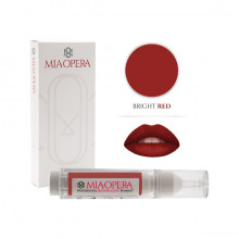 MiaOpera MicroBlading Pigment 4.2ml - Bright Red