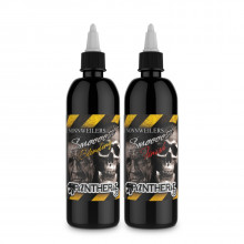 PANTHERA ARTIST SERIES RALF NONNWEILER SMOOTH SET 2x150ml