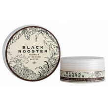 BLACK ROOSTER BUTTER frasco 150ml