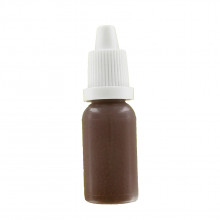 TINTA PARA MAQUILLAJE 10ml - dutch 73