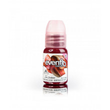 Perma Blend - Evenflo Lip - Malbec 15ml